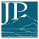 Joe Pace Construction Logo