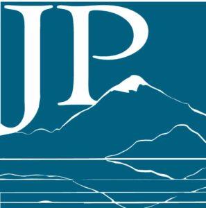 Joe Pace Logo